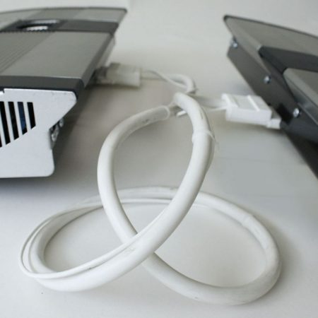 Szinkron kábel SW2000-SYNC inverterhez