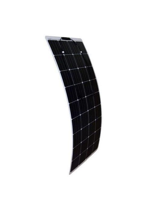 180W 12V hajlítható flexibilis napelem